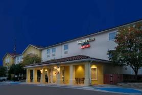 Towneplace Suites By Marriott To Open In San Antonio, Texas – Hospitality Net