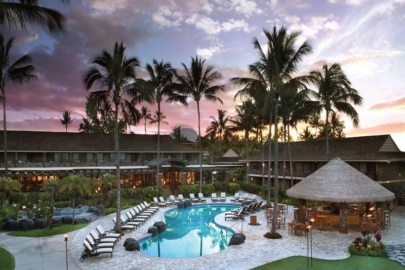 Kauai's Koa Kea Hotel and Resort reopening: Travel Weekly