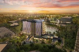 Omni Hotels & Resorts Announces Potential Sale of Five Hotels