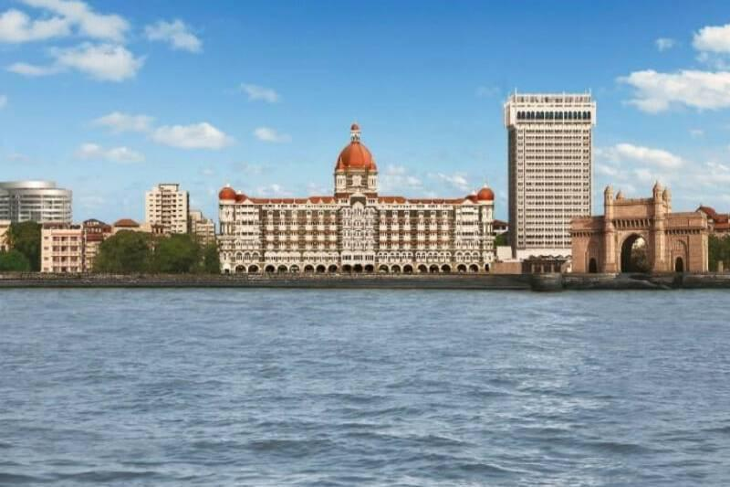 Tata Power to Help Premier Mumbai Hotels Run on Renewable Energy - Mercom India