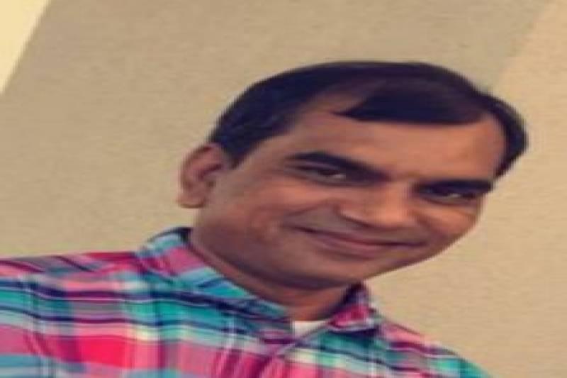 Hotelier's murder spotlights national issues
