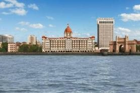 Tata Power to Help Premier Mumbai Hotels Run on Renewable Energy - Mercom India