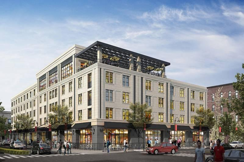 Provenance Hotels Pairs With Vera Bradley Icon to Open Boutique Hotel | Hotel Business