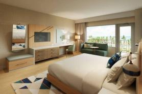 Radisson Hits Miami Beach With An Oceanfront Hotel Signing – Hospitality Net