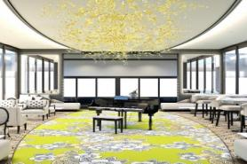 New look Sofitel Auckland Viaduct Harbour to open - Insights