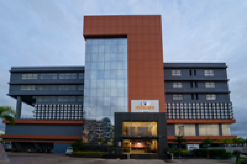 Sayaji Group of Hotels opens its new hotel in Indian city, Pune - Travel And Tour World