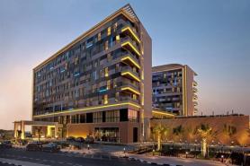 Hotel giant to grow footprint with new Hyatt Regency property