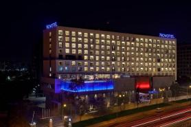 Novotel Pune Nagar Road welcomes back its guest in a safe and secure environment