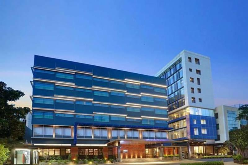Swiss-Belhotel International Expands Its Network In Jakarta With The Newly Rebranded Swiss-Belinn Wahid Hasyim – Hospitality Net