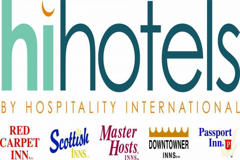 Hospitality International Names Chris Guimbellot as President and CEO