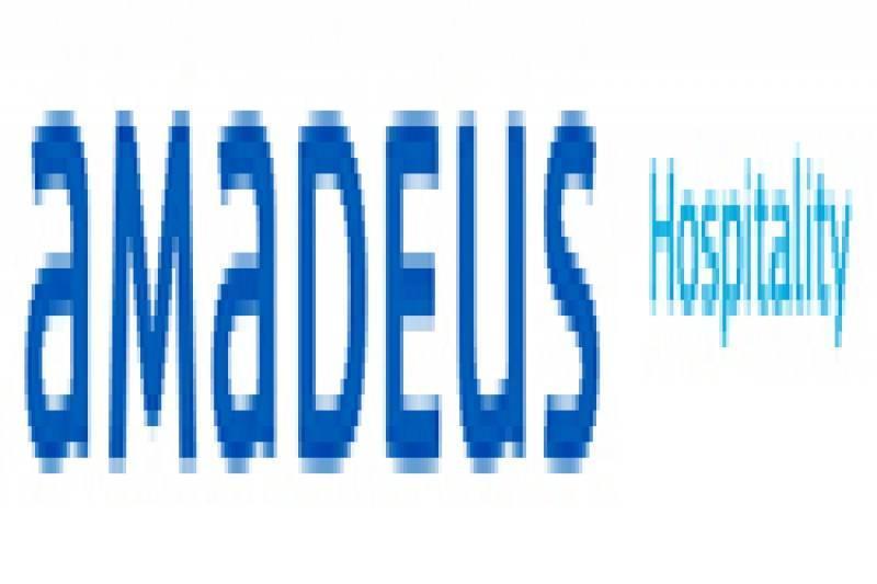 Accor And Amadeus Announce Strategic Partnership Around Business Intelligence