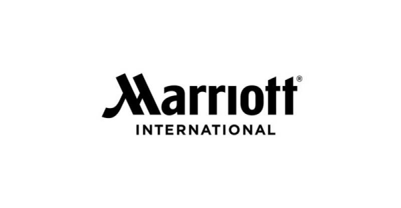 Marriott International Laying off 673 Workers from Its Headquarters - Washington Business Journal
