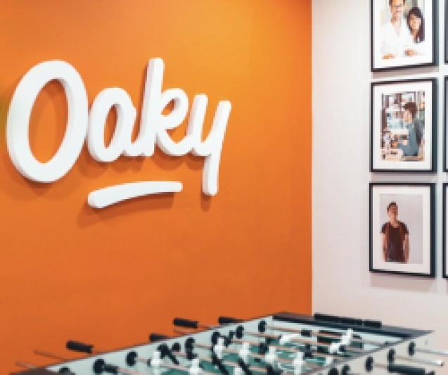 A Room upgrade for Oaky - Insights