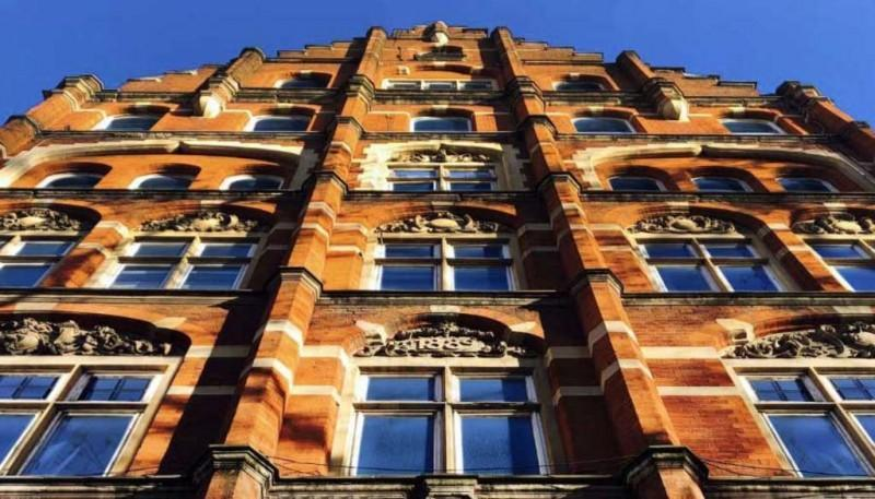 Ex-Firmdale Carrie Wicks to Launch 55-Key Chateau Denmark in London – Hospitality Net
