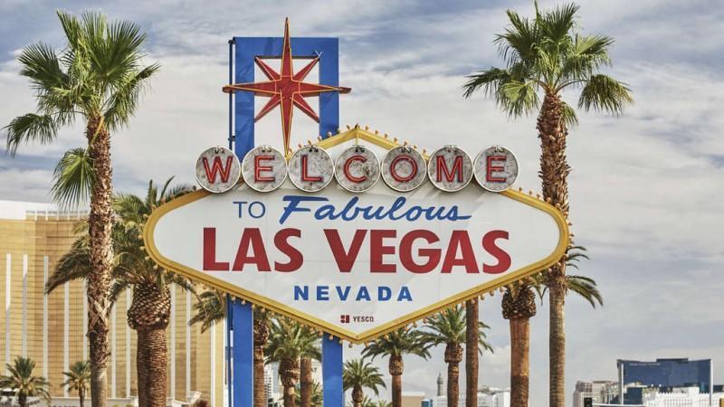 Four Seasons Hotel Las Vegas Reopens September 25 – Hospitality Net