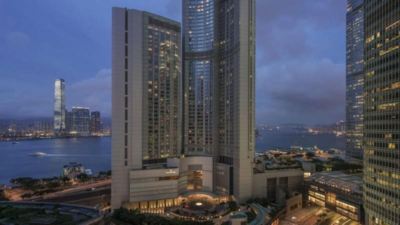 Four Seasons Hotel Hong Kong Announces Exciting Enhancement Plans With A Spring 2021 Debut – Hospitality Net