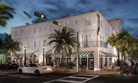 Infinity Hospitality Plans Early 2021 Opening of Boutique Hotel, Esmé Miami Beach – Hospitality Net