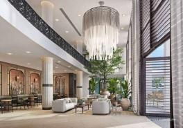 Mondrian South Beach Relaunches as the Ultimate Hospitality & Lifestyle Destination – Hospitality Net
