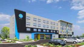 Hilton opens dual-branded property in Grove City, Columbus OH – Hospitality Net