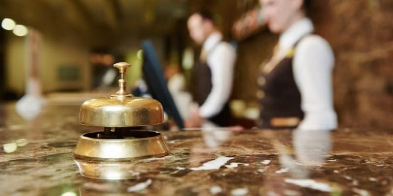 Almost 40% of hospitality business owners considering closure