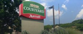 Marriott in Danger of Losing 122 Hotels to Much Smaller Brand