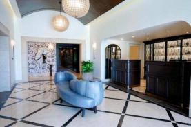 Hotel Amarano Burbank-Hollywood Renovates and Rebrands