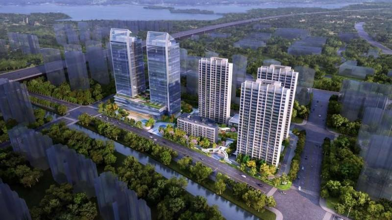 Hotel Nikko Changshu to Open in 2023 – Hospitality Net