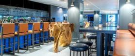 Sonesta Portfolio Grows With New Hotel In New Jersey – Hospitality Net