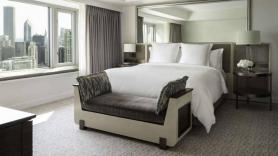 Four Seasons Hotel Chicago, Now Open, Ushers In A New Era – Hospitality Net