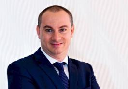 Fairmont Ajman appoints general manager