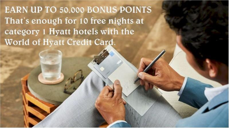 World of Hyatt Continues to Lead With Care by Providing Members Increased Flexibility and Rewarding Offers