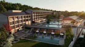 Hilton's LXR Hotels Brand to Open 1st Asian property in Kyoto – Hospitality Net