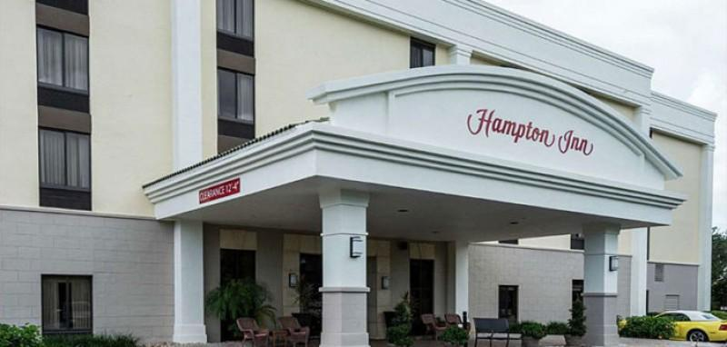 McKibbon Hospitality Adds Five South Florida Hampton Inns | Hotel Business