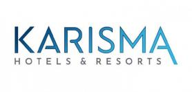 Karisma Hotels & Resorts Reveals Fresh Identity, Expanded Offerings | Hotel Business