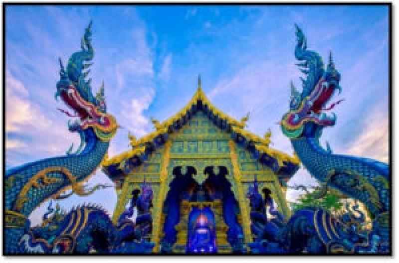 Tourism Authority of Thailand (TAT) elevates engagement with partners and travellers through creative collaborations