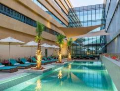 Park Inn By Radisson Arrives In Riyadh – Hospitality Net