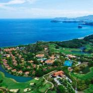 Four Marriott hotels in Costa Rica reopening in November
