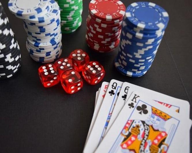 Mono Wind Casino Integrates POS, Loyalty Software