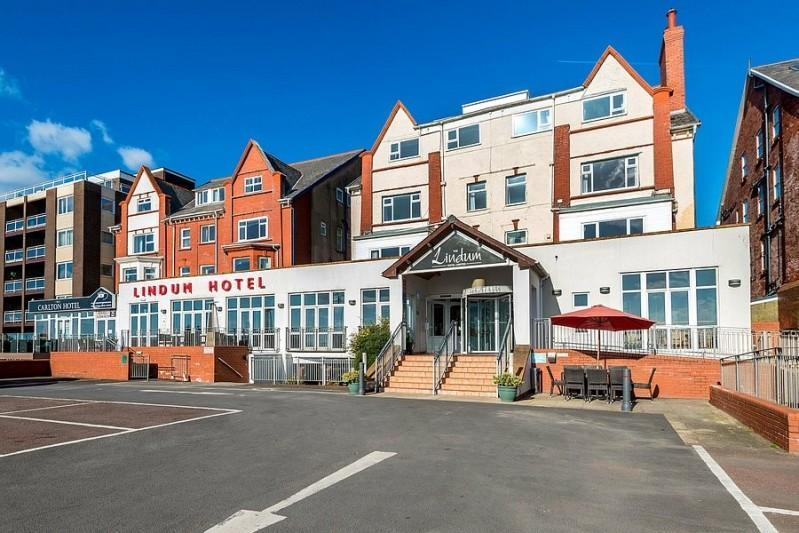 The Inn Collection snaps up site in Lytham St Annes