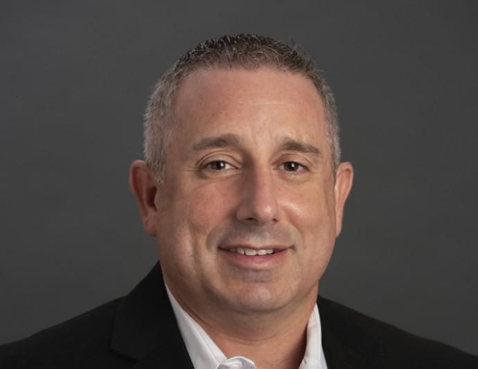 Keith Oltchick Named Senior Vice President of Acquisitions & Development for Remington Hotels