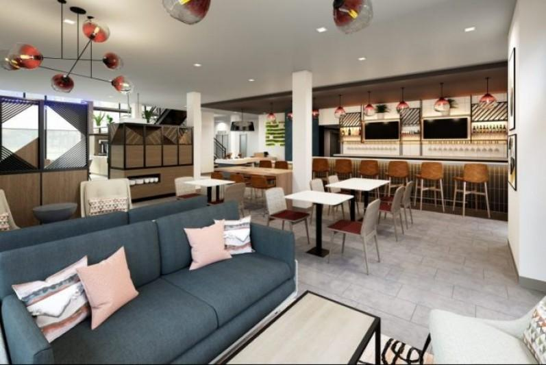 IHG's Atwell Suites to Debut in Miami in Summer 2021