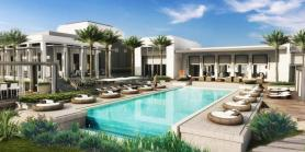 Hilton reveals plans to open Conrad Rabat Arzana in 2021 [Construction Report]