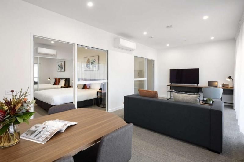 Quest Aparmtent Hotels Opens First Property In Wangaratta