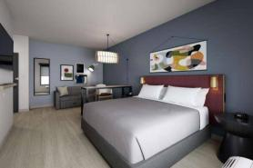 First Atwell Suites™ hotel now under construction in Miami
