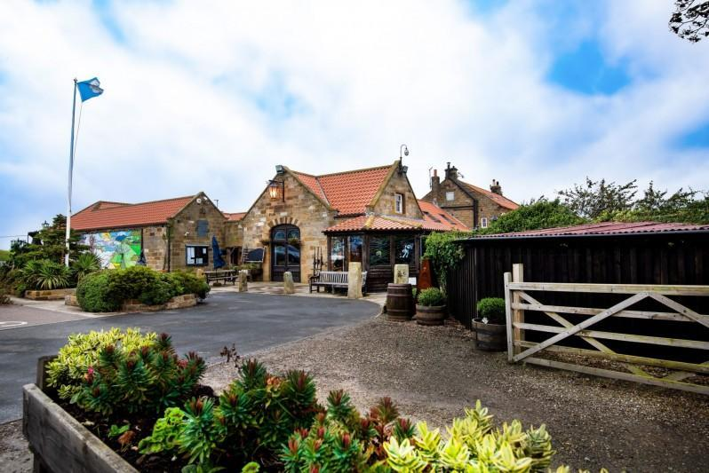 The Inn Collection makes second acquisition in a month with addition of Whitby site