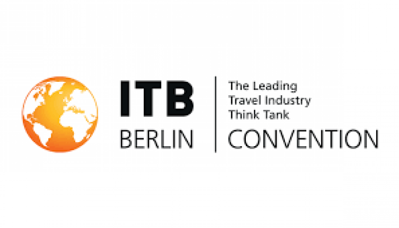 ITB Virtual Convention will stress on trust factor for travel industry revival Travel And Tour World