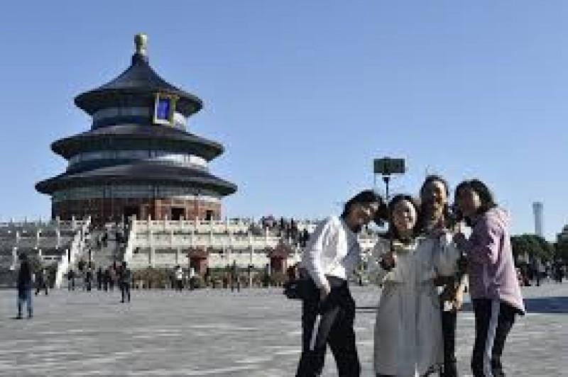 Tourism Ministry brings new plans for non-quarantine tourists in China Travel And Tour World