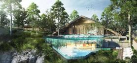 GHM Signs Agreement on a Resort in Koh Chang