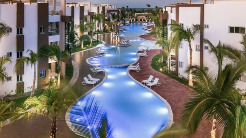 Radisson grows Blu brand in the Caribbean