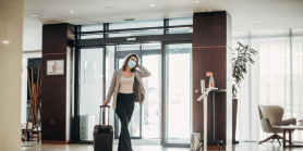 Covid19 live blog roundup: APAC hotel openings in full swing